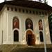 manastiri-moldova-neamt-durau
