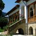 manastiri-moldova-neamt-varatec