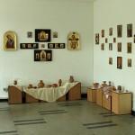 expozitie-icoane-ceramica-carmen-saeculare-piatra-neamt