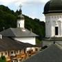 traseu-1-manastirea-secu-neamt