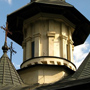 traseu-1-manastirea-sihastria