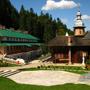 traseu-1-manastirea-sihla-neamt