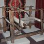 traseu-1-muzeu-etnografie-targu-neamt