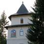 traseu-2-manastirea-durau