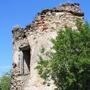 traseu-2-ruinele-palatul-cnejilor