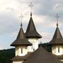 traseu-9-manastirea-sihastria