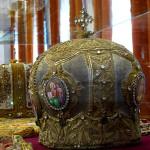 colectia-arta-religioasa-manastirea-varatec-neamt