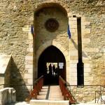 evenimente-ziua-muzeelor-judetul-neamt