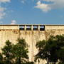 traseu-3-barajul-bicaz