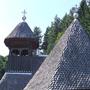 traseu-3-biserica-lemn-farcasa