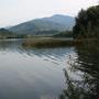 traseu-3-lacul-pangarati