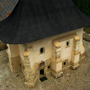 traseu-3-manastirea-pangarati