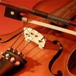 festivalul-international-vacante-muzicale-piatra-neamt