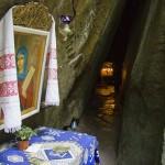 pelerinaj-manastiri-manastirea-sihastria-manastirea-sihla