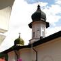 traseu-4-manastirea-agapia