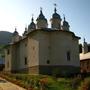traseu-4-manastirea-horaita