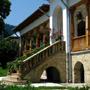 traseu-4-manastirea-varatec