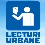 lecturi-urbane-piatra-neamt