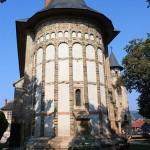 biserica-sf-ioan-curtea-domneasca-piatra-neamt