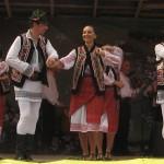 festivalul-baltagul-borca-neamt