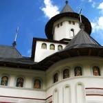 sfintire-manastirea-pangarati