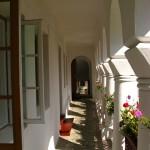 Biserica-Adormirea-Maicii-Domnului-Manastirea-Agapia