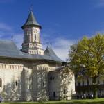 manastirea-neamt-istoric-imagini-schituri