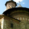 manastirea-neamt-istoric