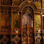 paraclisul-maicii-domnului-manastirea-secu