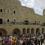 salile-renovate-cetatea-neamtului