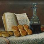 viziteaza-muzee-arta-neamt