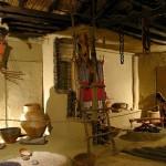 viziteaza-muzee-istorie-neamt