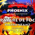 concert-Phoenix-piatra-neamt-2010