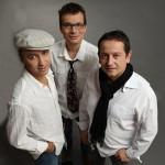 recital-romanian-piano-trio-piatra-neamt