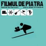 festivalul-filmul-de-piatra-piatra-neamt-ianuarie-2011