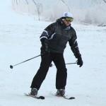 partia-de-ski-cozla-2010-2011