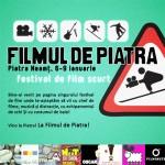 programul-festivalului-filmul-de-piatra-2011