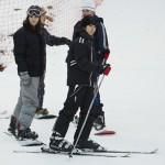 cupa-piatra-neamt-ski-slalom-2011