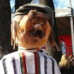 dragobete-judetul-neamt-traditii-obiceiuri
