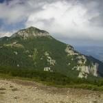 ghid-turistic-muntele-ceahlau