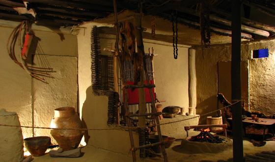 Judetul Neamt - Muzee