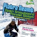 open-snowboard-paralel-slalom-piatra-neamt-2011