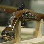 expozitie-de-arme-piatra-neamt-2011