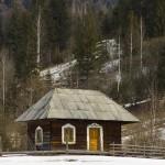 arhitectura-traditionala-judetul-neamt-valea-bicajelului