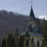 pelerin-schituri-manastirea-Sihastria