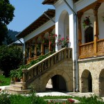 5-atractii-turistice-zona-agapia-varatec