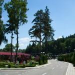 strand-piatra-neamt-sezon-2011