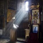 pictura-manastirea-tazlau