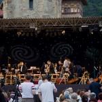 vacante-muzicale-2011