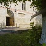 manastirea-razboieni-jertfa-2011
